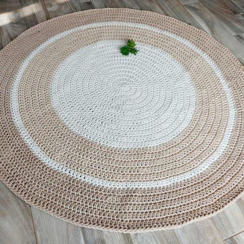 mome cédrus szőnyeg