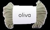 oliva színű fonal
