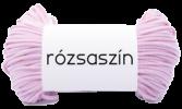 rózsaszín fonal